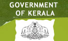 Govt. of Kerala